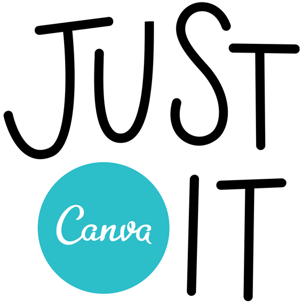 Let's Canva It with DigitalJen - The Businesses Community - St Albans