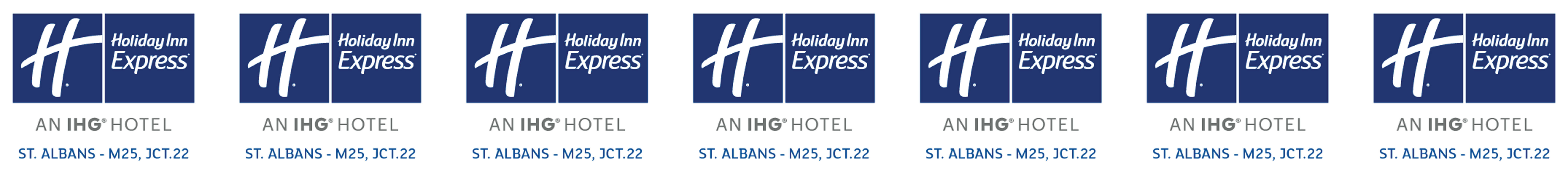 Holiday Inn TBC web banner