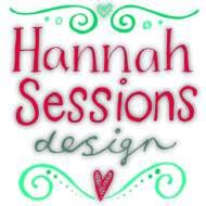Hannah Sessions