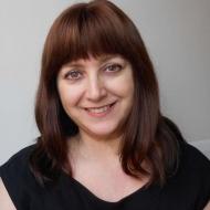 Helen Louvieris