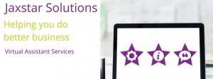 Jaxstar Solutions