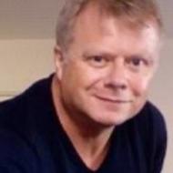 Simon Ratcliffe