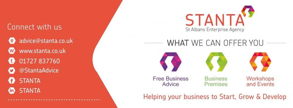 St Albans Enterprise Agency